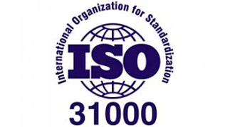 ISO 31000 International Organization for Standardization - Res Nova Latina